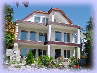 lakásfelújítás, panelakásl átalakítás
