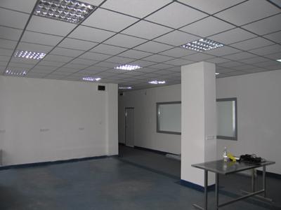 lakásfelújítás, panellakás átalakítás