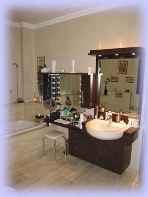 panel fürdőszoba felújítás, panel fürdőszoba átalakítás