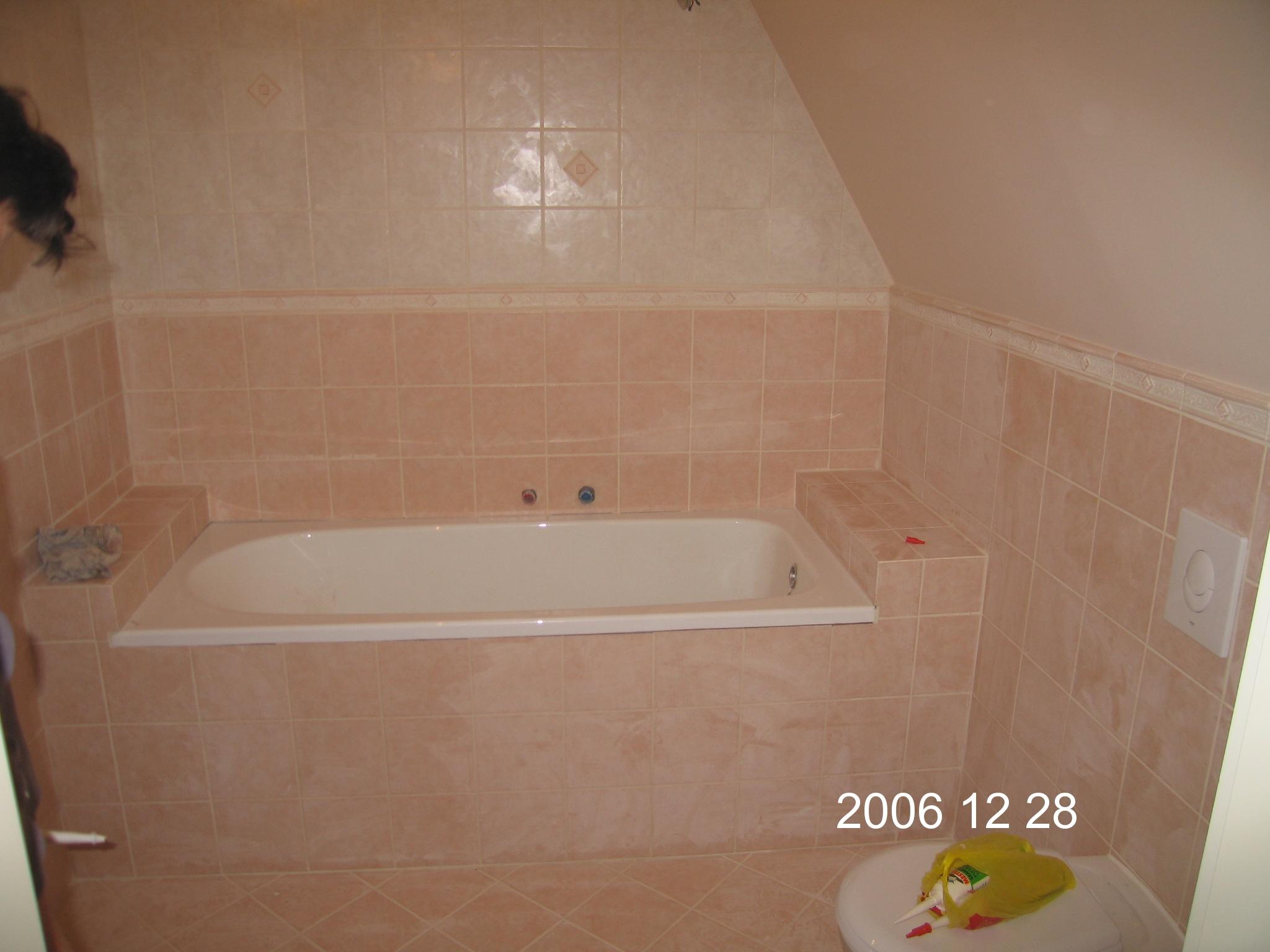 panel, fürdőszoba felújítás, fürdőszba átalakítás