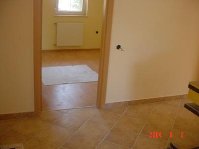 panel fürdőszoba felújítás, fürdőszba átalakítás